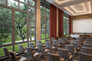 Hotel Paloma Foresta Resort & Spa Konferenzraum