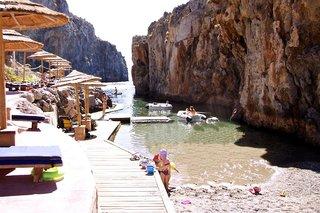 Hotel Kalypso Cretan Village Strand