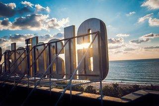 Hotel Gladiola Star Strand