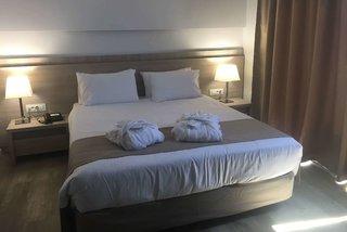 Hotel Akti Imperial Wohnbeispiel