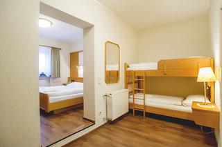 Hotel Lungötzer Hof Wohnbeispiel