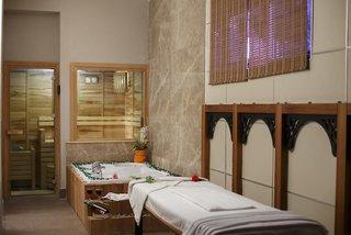 Hotel Side Crown Palace Wellness