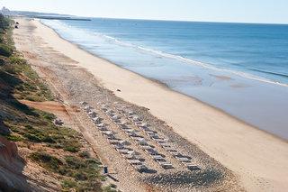 Hotel Adriana Beach Club Hotel Resort Strand