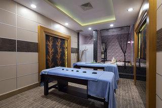 Hotel Aydinbey King´s Palace & Spa Wellness