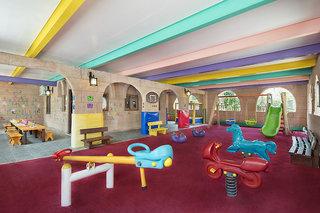 Hotel Aydinbey King´s Palace & Spa Kinder