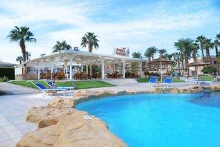 Hotel Beach Albatros Resort Pool
