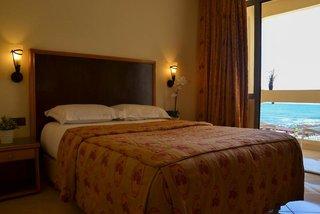 Hotel Hotel Azur Wohnbeispiel