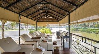 Hotel Champa Island Nha Trang Resort Hotel & Spa Wellness