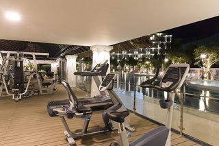 Hotel Champa Island Nha Trang Resort Hotel & Spa Sport und Freizeit