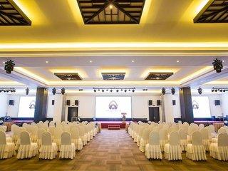 Hotel Champa Island Nha Trang Resort Hotel & Spa Konferenzraum
