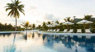 Hotel Champa Island Nha Trang Resort Hotel & Spa Pool