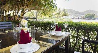 Hotel Champa Island Nha Trang Resort Hotel & Spa Restaurant