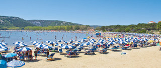 Hotel San Marino Sunny Resort by Valamar Strand