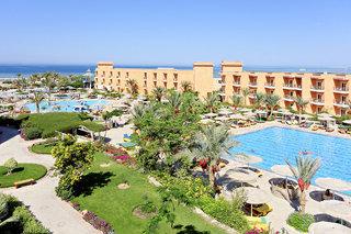 Hotel Three Corners Sunny Beach Resort Außenaufnahme