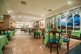 Hotel Shams Safaga Resort Restaurant