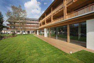 Hotel Naturparkhotel Bauernhofer