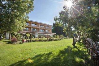 Hotel Naturparkhotel Bauernhofer Außenaufnahme
