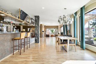 Hotel Hotel Santa Ponsa Pins Bar