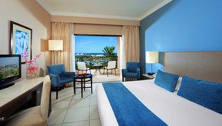 Hotel Jaz Aquamarine Resort Wohnbeispiel