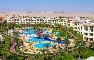 Hotel Serenity Fun City Resort Außenaufnahme