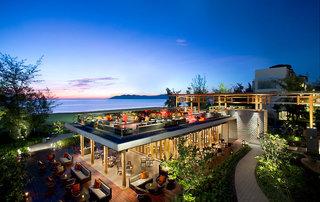Hotel Angsana Lang Co Terasse