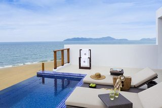 Hotel Angsana Lang Co Wohnbeispiel