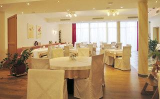 Hotel Stegerbräu Restaurant