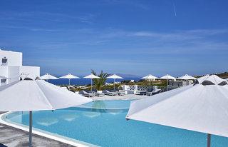 Hotel De Sol Spa Hotel Pool