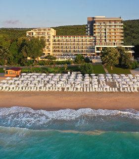 Hotel Grifid Hotel Vistamar Strand