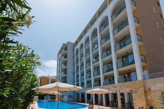 Hotel Bella Mar