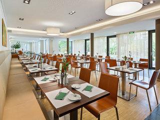 Hotel Austria Trend beim Theresianum Restaurant