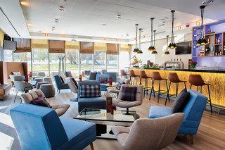 Hotel Leonardo Hotel Hannover Bar