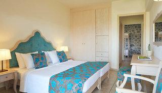 Hotel Civitel Creta Beach Wohnbeispiel
