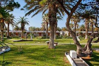Hotel Civitel Creta Beach Sport und Freizeit