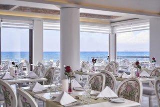 Hotel Civitel Creta Beach Restaurant