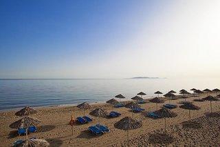 Hotel Civitel Creta Beach Strand