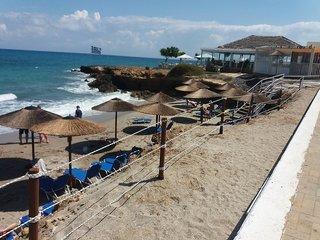 Hotel Diogenis Blue Palace Strand