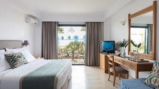 Hotel Mitsis Rinela Beach Resort & Spa Wohnbeispiel