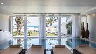 Hotel Mitsis Rinela Beach Resort & Spa Wellness