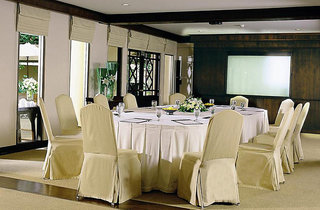 Hotel Anantara Hua Hin Resort & Spa Konferenzraum
