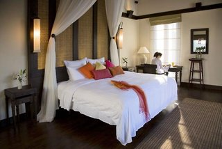Hotel Anantara Mai Khao Phuket Villas Wohnbeispiel