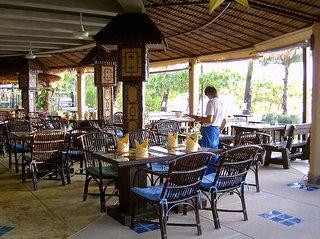 Hotel Phra Nang Inn Bar
