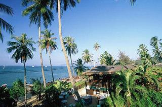 Hotel Phra Nang Inn Außenaufnahme