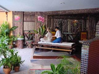 Hotel Phra Nang Inn Sport und Freizeit