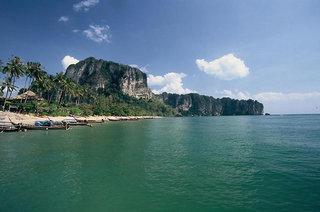 Hotel Phra Nang Inn Strand