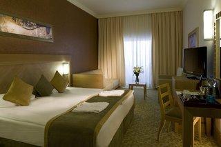 Hotel Alva Donna Exclusive Hotel & Spa Wohnbeispiel