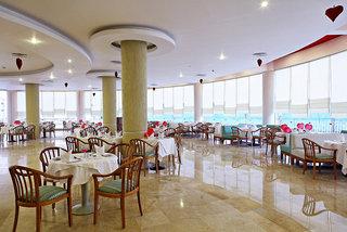 Hotel Three Corners Sunny Beach Resort Restaurant