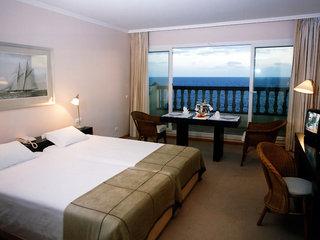 Hotel Enotel Baia Wohnbeispiel