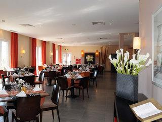 Hotel Enotel Baia Restaurant