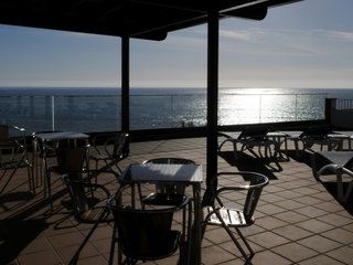 Hotel Enotel Baia Terasse